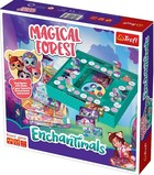 Gra Enchantimals Magical Forest -