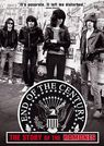 End of the Century - The Story Of the Ramones (DVD) - Ramones