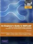 Engineers Guide to MATLAB