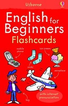 English for Beginners - Christyan Fox