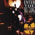 Enter the Wu-Tang (vinyl) - Wu-Tang Clan