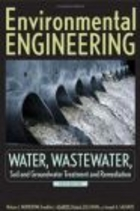 Environmental Engineering 3 vols 6e