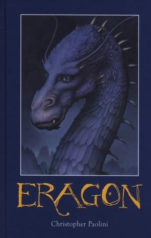 Eragon Ebook Epub