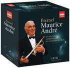 Eternel Maurice Andre - Maurice Andre