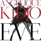 Eve - Angelique Kidjo