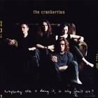 Everybody Else Is Doing It, So Why Can`t We? (vinyl) - The Cranberries