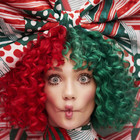 Everyday Is Christmas (LP) - Sia