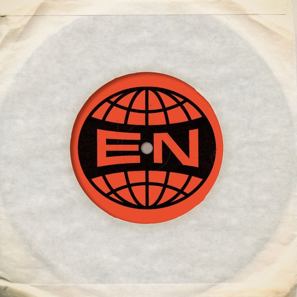 Everything Now (vinyl) (Single)