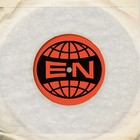 Everything Now (LP) (Single) - Arcade Fire