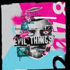 Evil_Things - Guzior