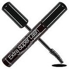 Extra Super Lash Building Mascara - 102 Brown Black -