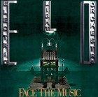 Face the Music (vinyl) - Electric Light Orchestra