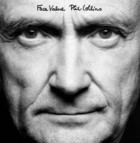 Face Value (Reedycja Deluxe Edition) - Phil Collins