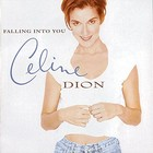 Falling Into You (vinyl) - Celine Dion