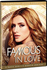 Famous in Love. Sezon 1 - Miguel Arteta