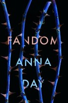 Fandom - mobi, epub - Anna Day