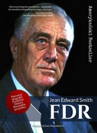 FDR Franklin Delano Roosevelt - pdf - Jean Edward Smith
