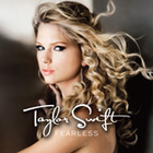 Fearless (PL) - Taylor Swift
