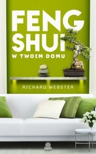 Feng shui w twoim domu - mobi, epub - Richard Webster