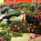 Feral Roots (vinyl) - Rival Sons