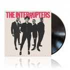 Fight The Good Fight (Vinyl) - The Interrupters
