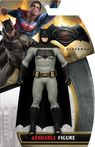 Figurka Batman vs Superman Batman -