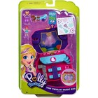 Mattel Polly Pocket Pozytywka Tiny Twirlin -