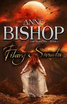 Filary Świata - mobi, epub - Anne Bishop