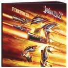 Firepower (Deluxe Edition) - Judas Priest