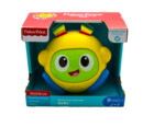 Fisher Price BeBo Turlaczek -