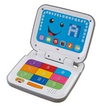 Fisher Price Laptop malucha -