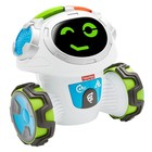 Fisher Price Movi Mistrz Zabawy -