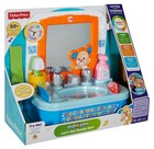 Fisher Price Umywalka Malucha -