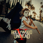 Five - Hollywood Undead