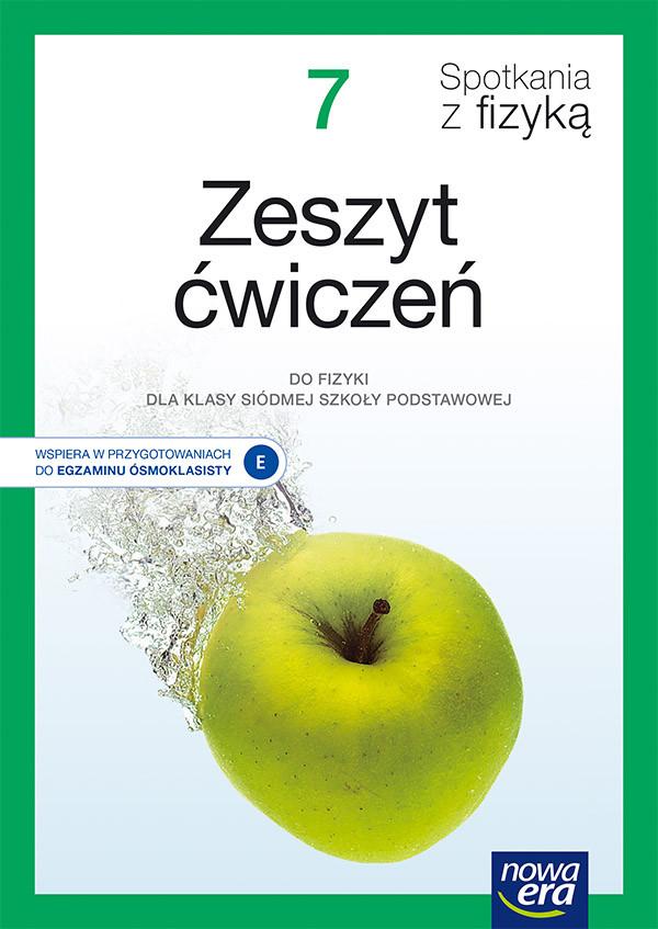 spotkanie z fizyką 7 podręcznik online