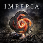 Flames Of Eternity - Imperia