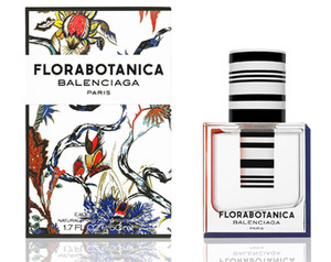 balenciaga florabotanica woda toaletowa 30 ml
