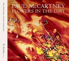 Flowers In The Dirt (Deluxe Edition) - Paul McCartney