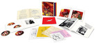 Flowers In The Dirt (Limited Deluxe Edition) (Box) - Paul McCartney