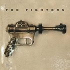 Foo Fighters (vinyl) - Foo Fighters