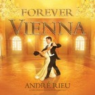 Forever Vienna (DVD + CD) - Andre Rieu