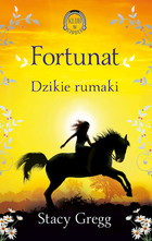 Fortunat - mobi, epub - Stacy Gregg