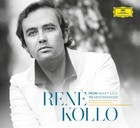 From Mary Lou To Meistersinger - Rene Kollo