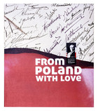 From Poland with Love - PRACA ZBIOROWA