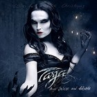 From Spirits and Ghosts - Tarja