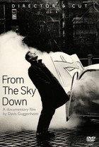 From The Sky Down (DVD) - Davis Guggenheim, U2