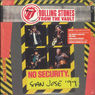From The Vault: No Security - San Jose 1999 (vinyl) - The Rolling Stones