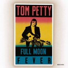 Full Moon Fever (vinyl) - Tom Petty
