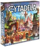 Galakta Gra Cytadela (druga edycja)