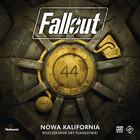 Gra Fallout Nowa Kalifornia